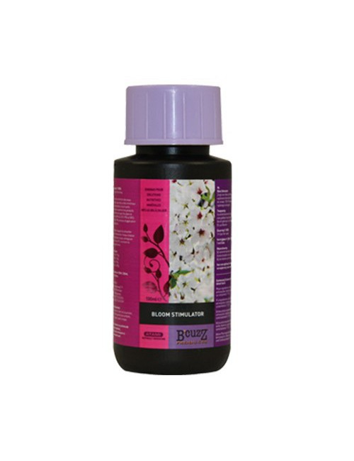 BLOOM STIMULATOR (100 Ml)