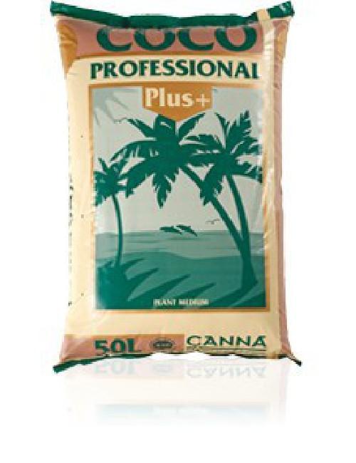 CANNA COCO PROFESIONAL