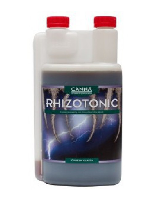 RHIZOTONIC (250ML,500ML Y 1L)