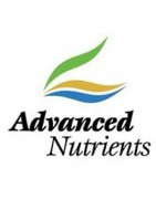 abonos y aditivos advanced nutrients