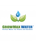grow max water (filtros/osmosis)