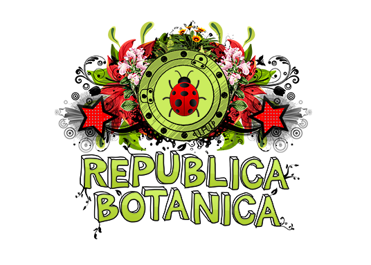 republica-botanica-slide